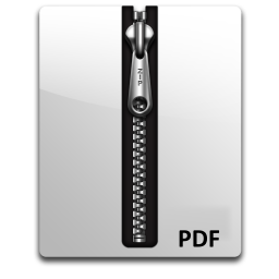 PDF Compressor Pro Portable, Compress PDF Files & Reduce PDF File Size Easily!
