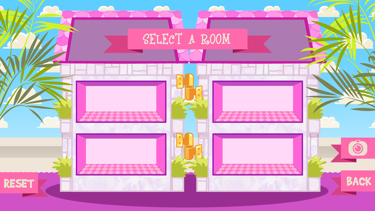 Lux home decorating room games android apps on google play for All decoration games for girls