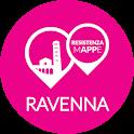 Resistenza mAPPe Ravenna icon