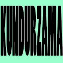 KUNDURZAMA77 icon