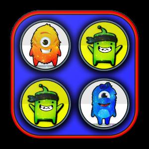 Dojo Memory Game Dojo Class Memory Game For Kids 1 0 Android Apk Free Download Apkturbo