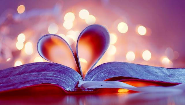 Любовь в год Огненного Петуха