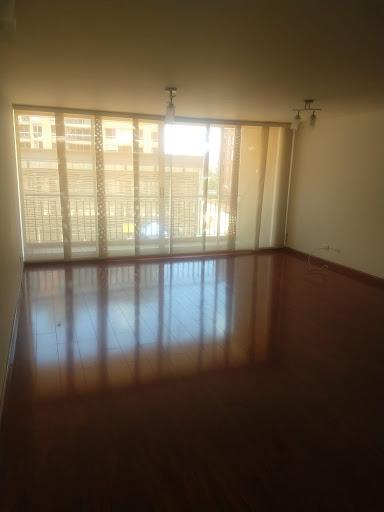 Apartamento en Venta - Bogota, Modelia 642-3415