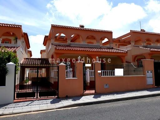Villamartin Townhouse: Villamartin Townhouse for