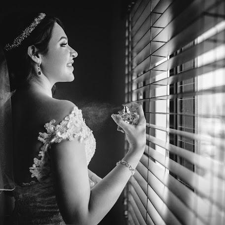 Fotógrafo de bodas Xochilt Calderon (xochiltcalderon). Foto del 24.05.2017
