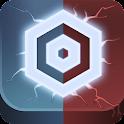 Hexos: FoG icon