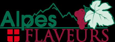 Alpes Flaveurs