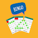 Download Bingo Card For PC Windows and Mac