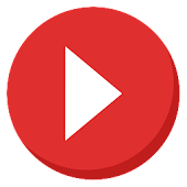 Play Tube Android APK Download Free By MsoftApps