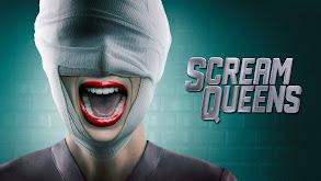 Scream Queens thumbnail