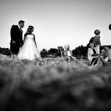 Fotógrafo de bodas Fabian Martin (fabianmartin). Foto del 09.08.2017