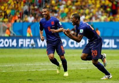 'Koeman dicht bij zijn eerste transfer'