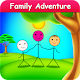 Save Family-The Adventure Puzzle Game icon