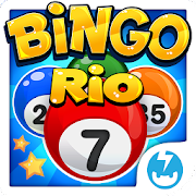 Bingo\u2122: World Games