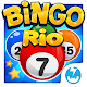 Bingo™: World Games Download on Windows