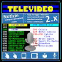 Televideo Vocale 2.x icon