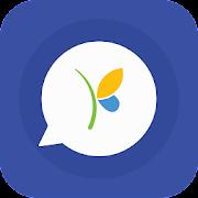 uKnowva Messenger