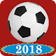 Download Russia Worldcup 2018 For PC Windows and Mac