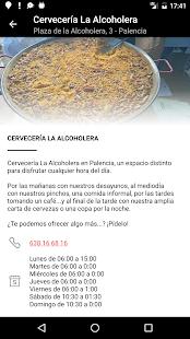La Alcoholera - náhled