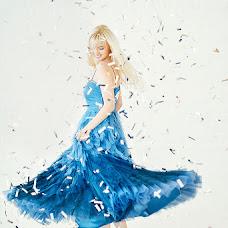 Wedding photographer Alena Vlasko (Alekuwka). Photo of 02.02.2016