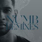 Numb Remixes
