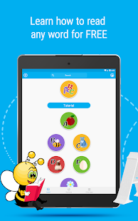 Download Learn English: alphabet, letters, rules & sounds For PC Windows and Mac apk screenshot 17