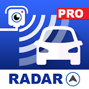 Speed Cameras Radar NAVIGATOR