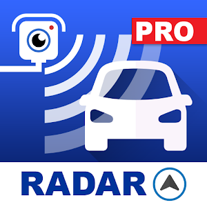 Speed Cameras Radar NAVIGATOR for pc