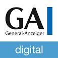 GA-digital apk