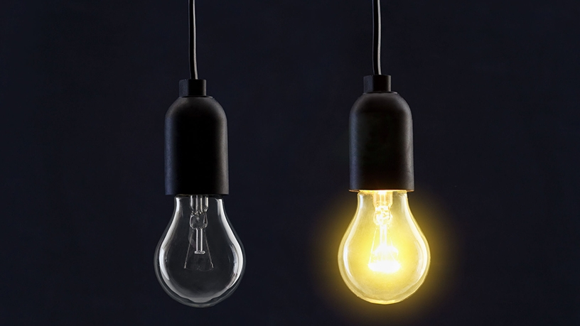 Financially-constrained Eskom is implementing stage four rotational load-shedding.