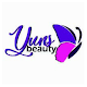 Download Yuns Beauty For PC Windows and Mac