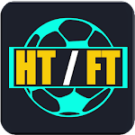 Half time / Full time Tips Icon