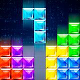 Block Puzzle Classic Plus file APK Free for PC, smart TV Download