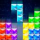Block Puzzle Classic Plus apk