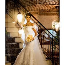 Wedding photographer Joventino Neto (JoventinoNeto). Photo of 10.08.2017