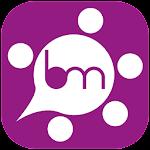 BubCon Messenger 1.4.325