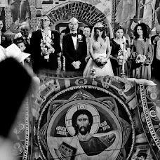 Wedding photographer David Robert (davidrobert). Photo of 04.05.2018