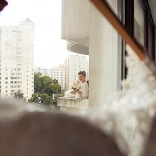 Wedding photographer Mariya Fedorova (Njaka). Photo of 29.12.2017