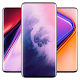 Wallpaper For OnePlus 7 Oneplus 7 Pro Background APK
