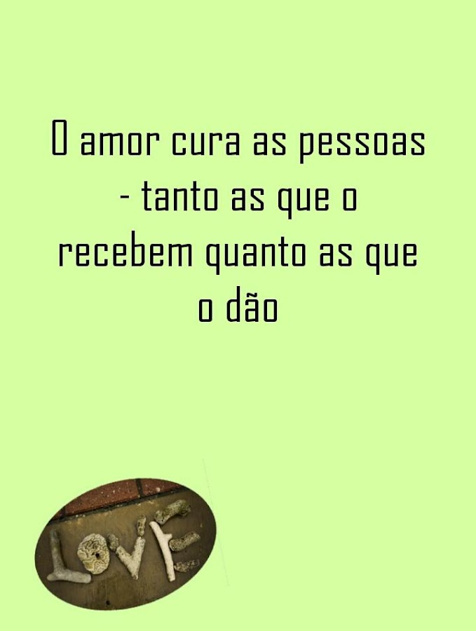 I Love You Quotes In Portuguese : Pretty love quotes Portuguese - Android Apps on Google Play