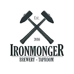 Logo of Ironmonger Forged Porter