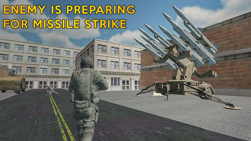 Rules of Shooting Survival: Counter Shooter Strike 1.3 {cheat|hack|gameplay|apk mod|resources generator} 2