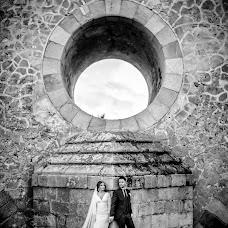 Fotógrafo de bodas Miguel angel Espino gil (miguel angelesp). Foto del 28.07.2018