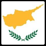 Kipreos