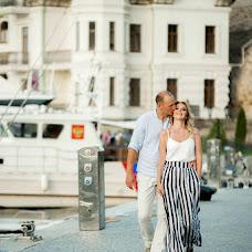 Wedding photographer Alla Ryabichenko (AllaR). Photo of 13.01.2018