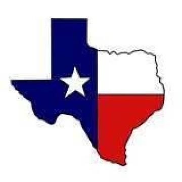 Texas Cooks!