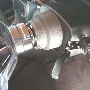マークII JZX110 jzx110  13年式のカスタム事例画像 チェイサーDさんの2018年10月28日15:46の投稿