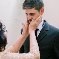 Wedding photographer Alexander Hugo Tartari (alexanderhugo). Photo of 15.03.2016