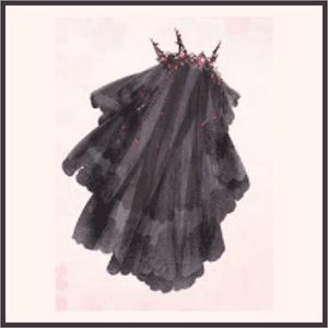 血色の王冠