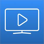 IP Television v1.0.0.0 (Full)